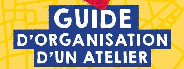guide-atelier-bp.JPG