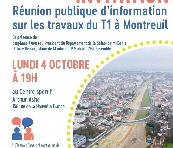 T1_Invitation-Réunion-Publique_Montreuil_Oct-2021_V3.jpg
