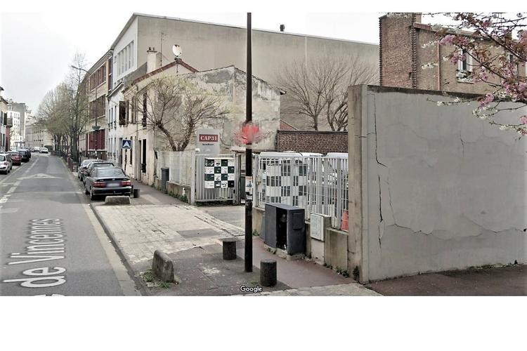 Place aux piétons r.de Vincennes (3).jpg