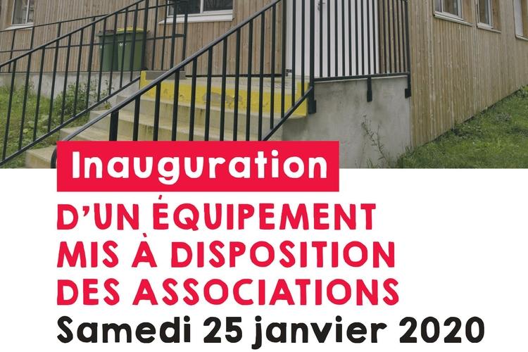 Com BP-Inaug Rue Loiseau.jpg
