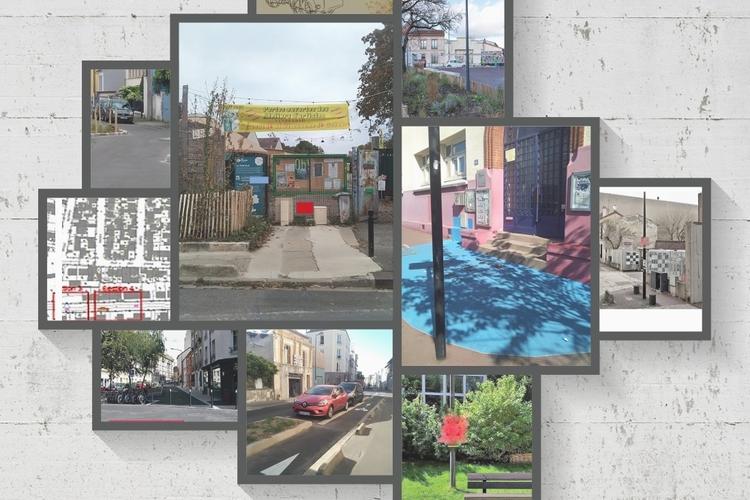 Mosaique images.jpg