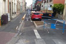 Projet Végétalisation Rue Beaumarchais - Copie (2).png